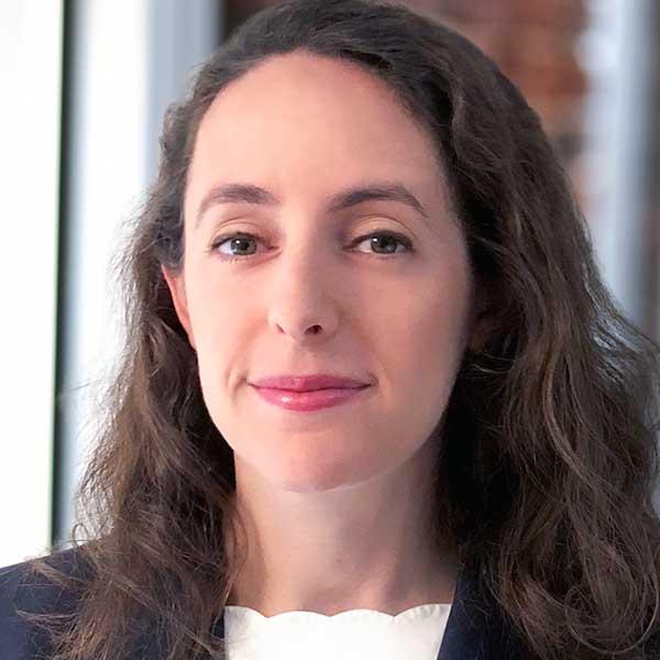 Lesley Fleischman