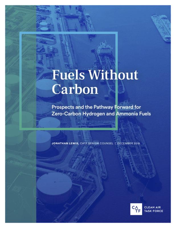 Fuels_Without_Carbon