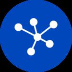 Energy Access Icon